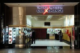 La BCP signe un accord avec l'émirati UAE Exchange