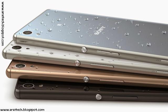 افضل الهواتف وارخصها, افضل هواتف ويندوز فون, افضل هواتف ويندوز 8, افضل وارخص الهواتف الذكية, افضل وارخص هواتف سامسونج, افضل وارخص هواتف الاندرويد,