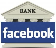 Banking On Facebook