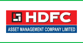 Hdfc life ipo allotment