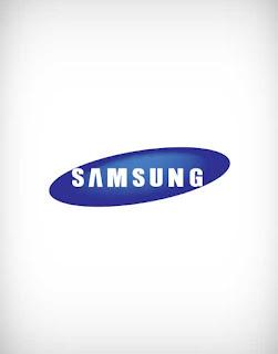 samsung vector logo, samsung logo, samsung, samsung electronics, samsung logo vector, samsung logo ai, samsung logo eps, samsung logo png, samsung logo svg