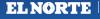 """""""TEMÍA QUE la MATARAN y la MATARON"""", EXIGEN CESES al """"GOBIERNO de CABEZA""""...criminal negligencia, simularon protegerla. Screen%2BShot%2B2017-05-12%2Bat%2B06.06.39"""