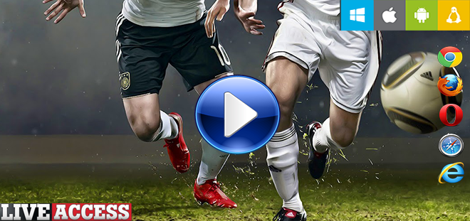 http://www.digitaltv24.xyz/soccer/