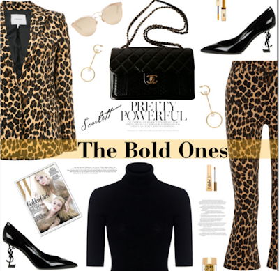 https://www.polyvore.com/power_look/set?id=233265728