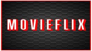 شرح: اضافة Movieflix على kodi لمشاهدة أخر الافلام بجودة عالية وبدون انقطاع