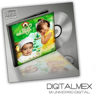 Presentaciones-3-años-foto-y-video-en-toluca-zinacantepec-DF-CDMX-cd-de-fotos