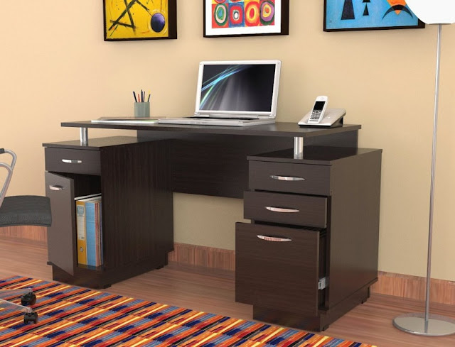 buying cheap home depot canada office desk for sale online