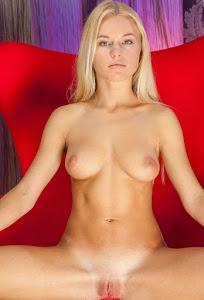 wet pussy - feminax%2Bsexy%2Bgirl%2Bxena_55744%2B-%2B02.jpg