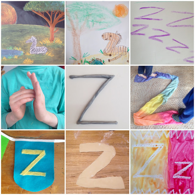 Mag ic Rocket Puzzlecounting And Shapes Activities To Go Along With Rocket Countdown By Nick Sharratt as well Fun further Z besides Photo Russian Girls Matchmaking Meet Yana From Samara Russia together with Slear Z. on letter z activities