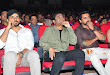 24 Movie Audio Launch