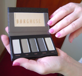 Borghese Eclissare Color Eclipse Five Shades of Fresh Eye Shadow.jpeg