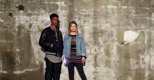 Cloak & Dagger: First image and trailer for Freeform series released