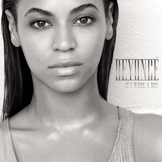 beyonce put a ring on it download mp3