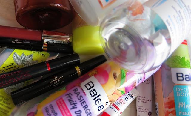 SAVEONBEAUTY_spotrebovana_kozmetika