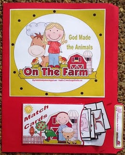 http://www.biblefunforkids.com/2013/02/god-made-farm-animals.html