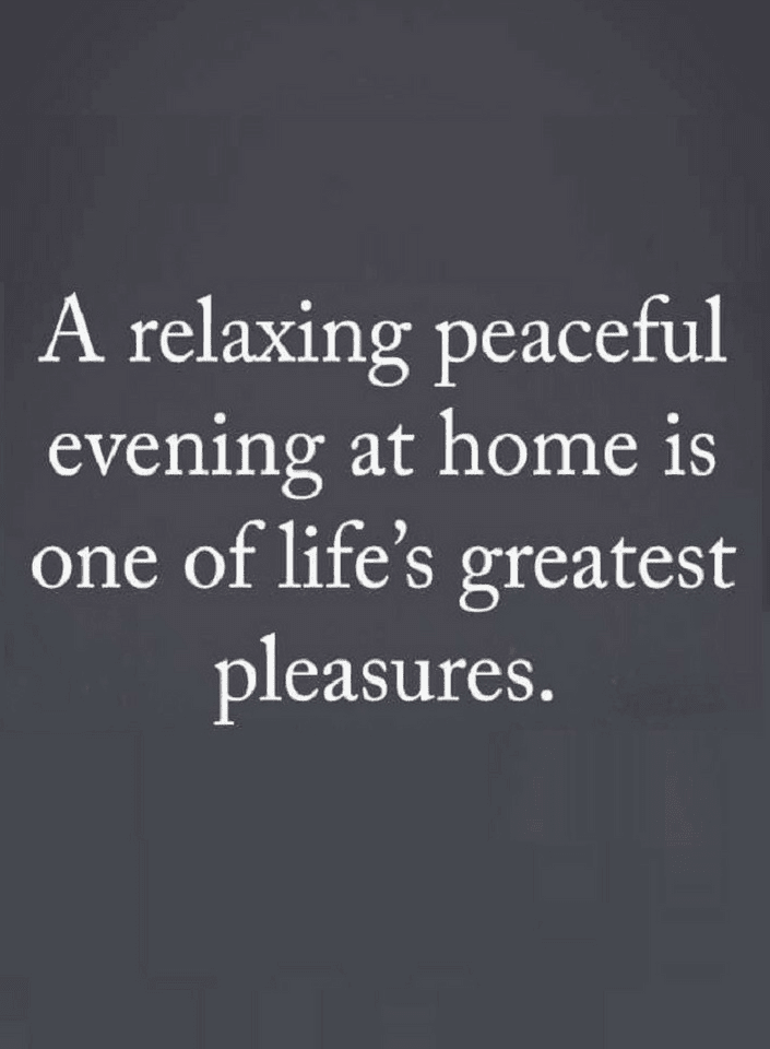 Relax Quotes,