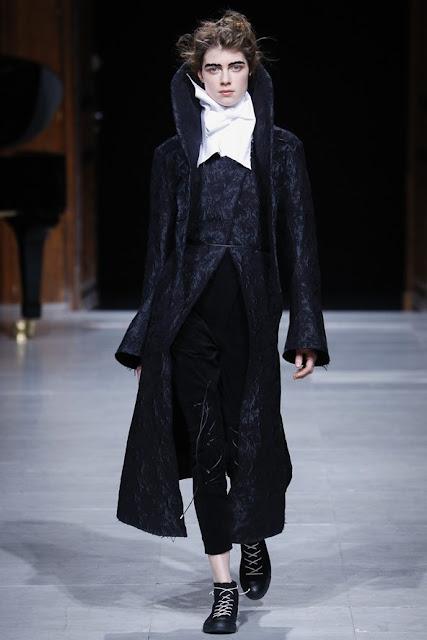 Fashion Trends_Lord Byron by Aganovich {Cool Chic Style Fashion}