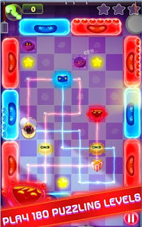 Games Tangled Up! Apk