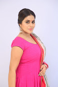 poorna latest sizzling photos-thumbnail-11