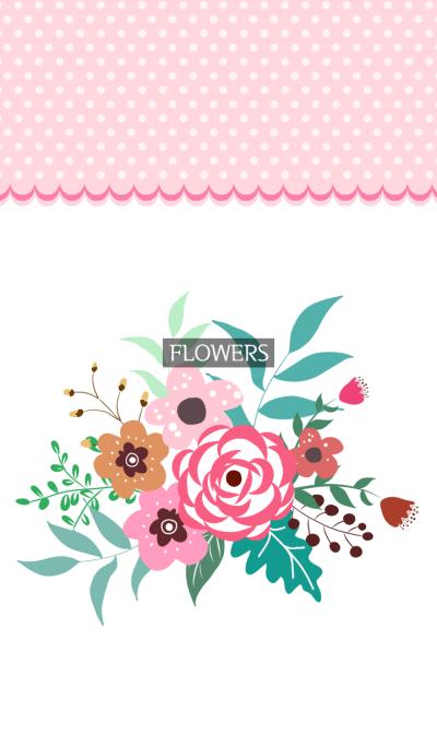 ahns flowers_122