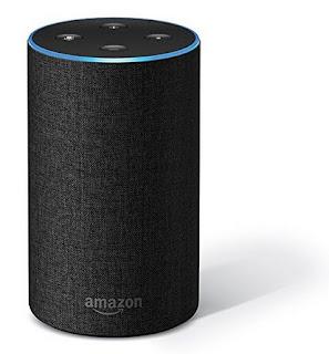 Amazon Echo – 8,499/-