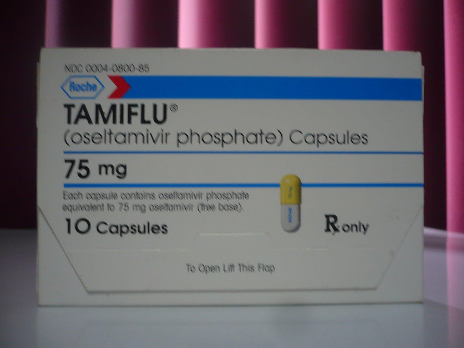 En la farmacia 3 - 3 4