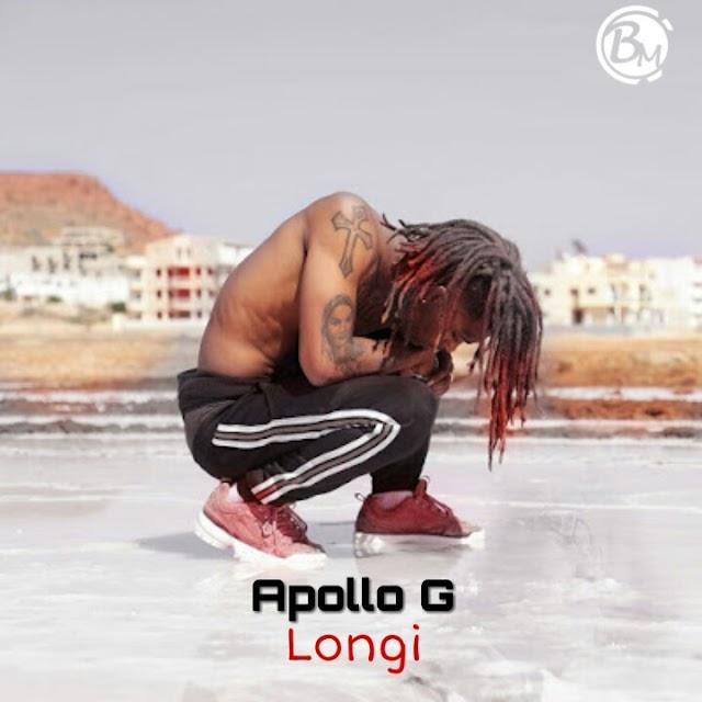 Apollo G - Longi (Rap) [Download]