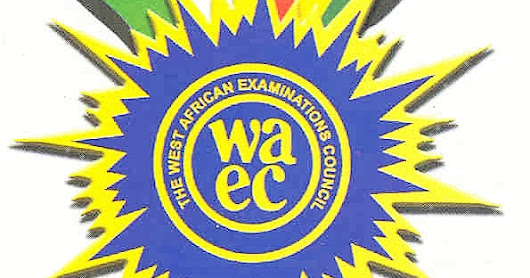 Waec Gce 2017 General Mathematics/Mathematics Essay And Obj Questions And Answers Leaks