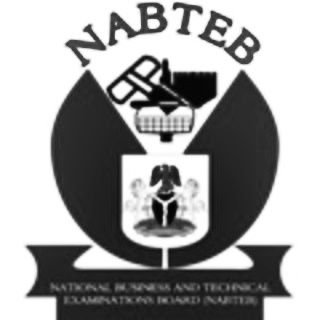 NABTEB Nov/Dec (GCE) Examination Registration Form - 2018/2019