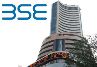 Equity Market, Stock Tips Tomorrow, BSE, NSE, Share Trading Advice, Equity Tips, Day Trading, Stock news,