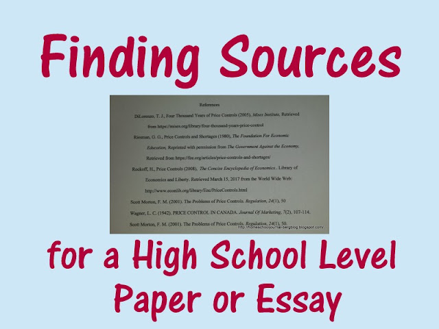 sources of school revenue essay Below is an essay on sources of revenue in nigeria from anti essays, your source for research papers, essays, and term paper examples nigeria operates a federal structure of government the 1999 constitution guarantees the existence of the federating unitsthe constitution of the federal republic of nigeria recognizes three tiers of.