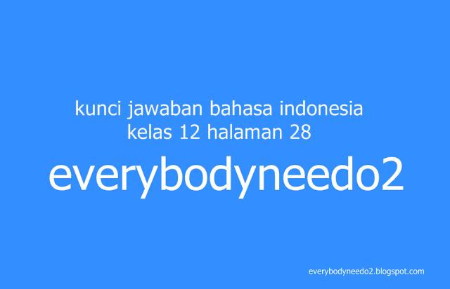 kunci jawaban bahasa indonesia kelas 12 halaman 28,kunci jawaban bahasa indonesia halaman 29,soal bahasa indonesia kelas 12 dan kunci jawaban,kunci jawaban bahasa indonesia kelas 5,kunci jawaban bahasa indonesia kelas 12 halaman 29,kunci jawaban bahasa indonesia kelas 12 halaman 30,kunci jawaban bahasa indonesia kelas xi halaman 28,kunci jawaban bahasa indonesia kelas 11 halaman 29,kunci jawaban bahasa indonesia kelas xi halaman 32,kunci jawaban bahasa indonesia kelas 12 halaman 28,kunci jawaban bahasa indonesia halaman 18 kelas 12,kunci jawaban bahasa indonesia kelas xii halaman 22,tuliskan kelompok kata yang kalian temukan ke dalam kolom berikut,kunci jawaban bahasa indonesia kelas 12 halaman 18,kunci jawaban bahasa indonesia hal 18 kelas 12,kelompok nomina dan kelompok verba dalam teks sejarah hari buruh,jawaban bahasa indonesia kelas 12 halaman 18,tugas bahasa indonesia kelas 12 halaman 18,kunci jawaban bahasa indonesia kelas 12 halaman 18 semester 1,bahasa indonesia kelas 12 halaman 28,kelompok nomina dan verba dalam teks sejarah hari buruh,tugas bahasa indonesia kelas 12 halaman 30,temukan lima kelompok nomina dan lima kelompok verba dalam teks tersebut,jawaban buku paket bahasa indonesia kelas 12 halaman 18,jawaban bahasa indonesia kelas 12 halaman 28,kelompok nomina dan verba sejarah hari buruh,kunci jawaban bahasa indonesia kelas 12 kurikulum 2013 semester 1,perhatikan dengan seksama lambang asean berikut,tugas bahasa indonesia kelas 12 halaman 22,kunci jawaban bahasa indonesia kelas 12 semester 1 halaman 28,kunci jawaban bahasa indonesia halaman 28,kunci jawaban bahasa indonesia kelas xi halaman 22,kunci jawaban bahasa indonesia kelas 12 halaman 22,kunci jawaban bahasa indonesia halaman 29,temukan lima kelompok nomina dan lima kelompok verba dalam teks sejarah hari buruh,kunci jawaban bahasa indonesia kelas 12 halaman 29,kelompok nomina dan verba hari buruh,kunci jawaban bahasa indonesia kelas 12 hal 28,kunci jawaban bahasa indonesia kelas 11 kurikulum 201