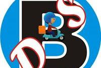 Lowongan Bogar Delivery Service (BDS) November 2016