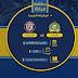 بث مباشر لمباراة الجزيرة الاماراتي والنصر السعودي 13.8.2018 البطولة العربية للاندية بجودة عالية موقع عالم الكورة