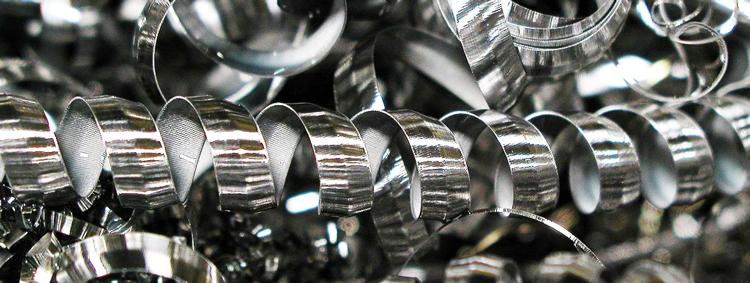 Организация работы сверловщика на заводе металлоконструкций