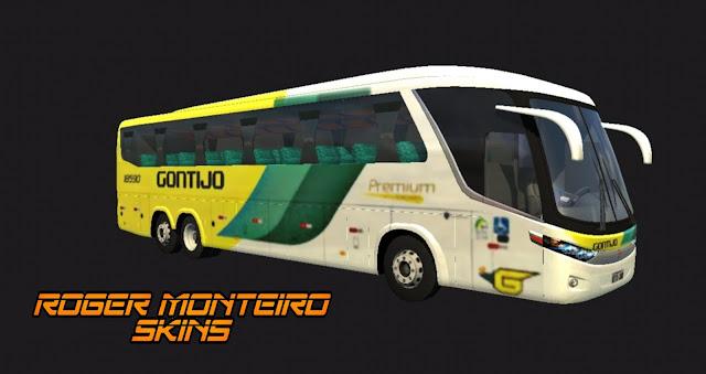 MARCOPOLO G7 1200 GONTIJO