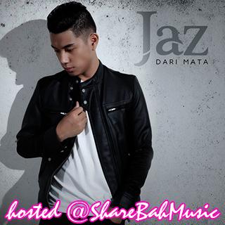 Jaz - Dari Mata MP3