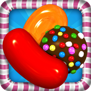 Candy Crush Saga v1.49.0 [MOD] Apk Free Download