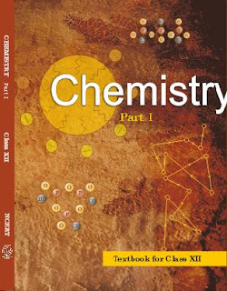 Class 12 Chemistry Solutions