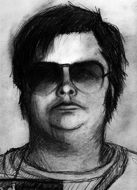 L'assassin de John Lennon croit avoir été pardonné par Jésus