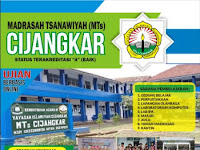 Download Contoh Pamflet PPDB.cdr