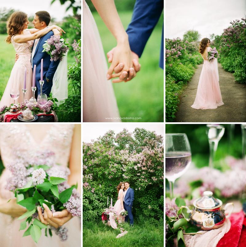 свадебная фотосъемка,свадьба в калуге,фотограф,свадебная фотосъемка в москве,фотограф даша иванова,идеи для свадьбы,образы невесты,фотограф москва,выездная церемония,выездная регистрация,love story,тематическая свадьба,тематическое love story,идеи для лав стори, лав стори в сирени,фотосессия с сиренью идеи,фотосессия на фоне сирени,фотосессия среди сирени,фотосессия возле сирени,фотосессия около сирени