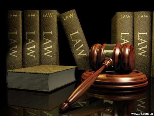 Resultado de imagen para dia del abogado