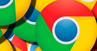 Chrome integrará su propio bloqueador de anuncios, según WSJ