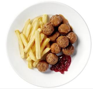 ikea iftar menüsü 2019 ikea restoran ikea ramazan menüsü ikea kafeterya ikea yemek menüsü ikea iftar menüleri