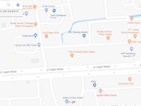 Cara Mendaftarkan Alamat Rumah atau Toko di Google Maps