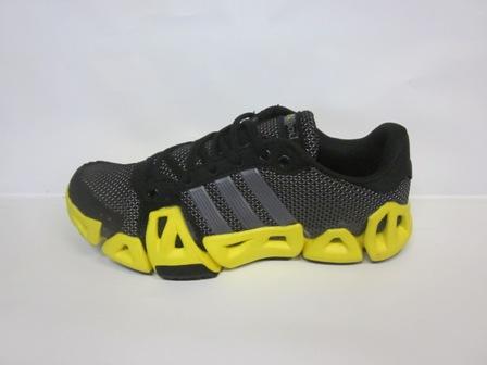 Sepatu Adidas Climacool bfd7213a3d