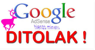 http://www.ifullgame.com/2017/07/4-penyebab-blog-di-tolak-adsense.html