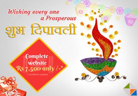 Web Creation Nepal - Web Development Web Designer Nepal web