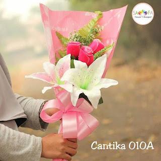 Bunga Suci, Bunga Cinta, Bunga Valentine, Bunga Termahal, jual bunga hidup di jambi,  jual bunga jambi,  toko bunga di jambi,  tempat jual bunga mawar di jambi,  toko bunga daerah jambi,  toko bunga indah jambi,  toko bunga jambi murah,  toko bunga mawar jambi,  toko bunga online jambi,